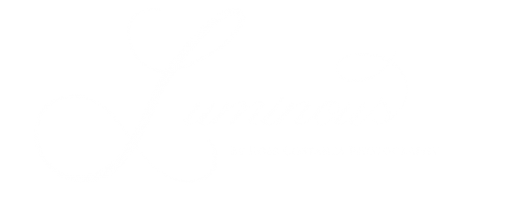 Luminous Boudoir by Ross Costanza Photography