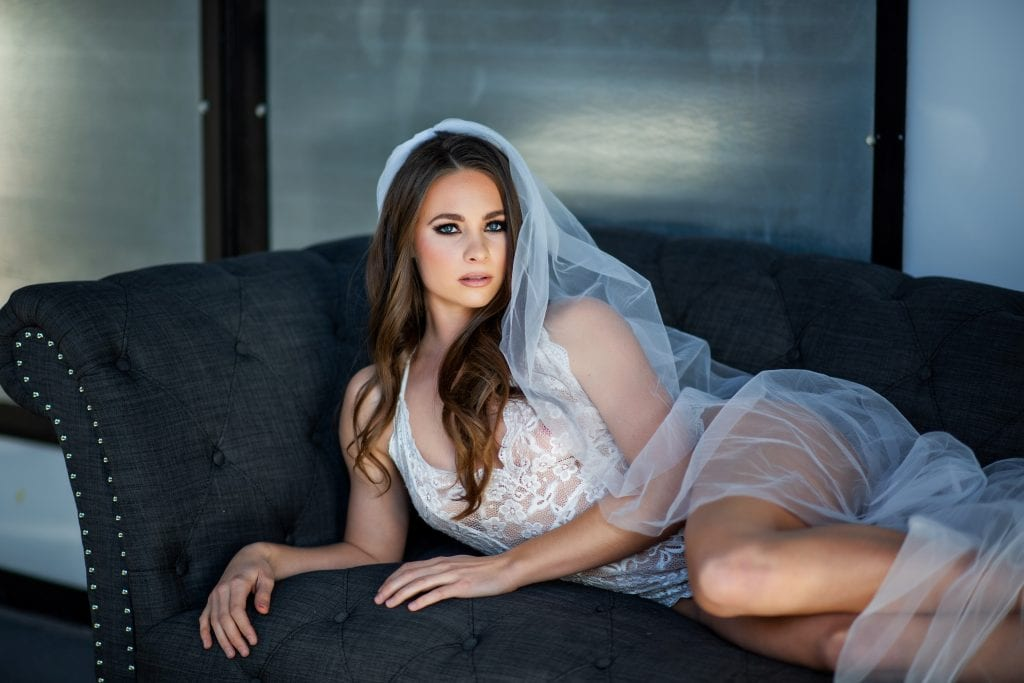 bridal boudoir hampton roads